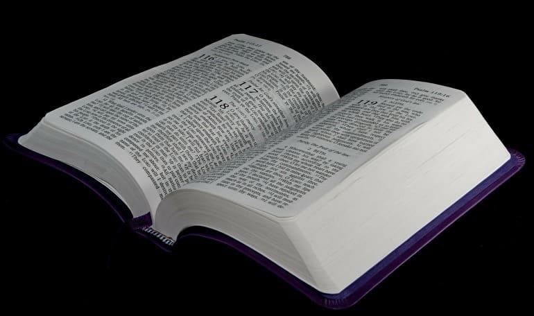 基礎英語辞書